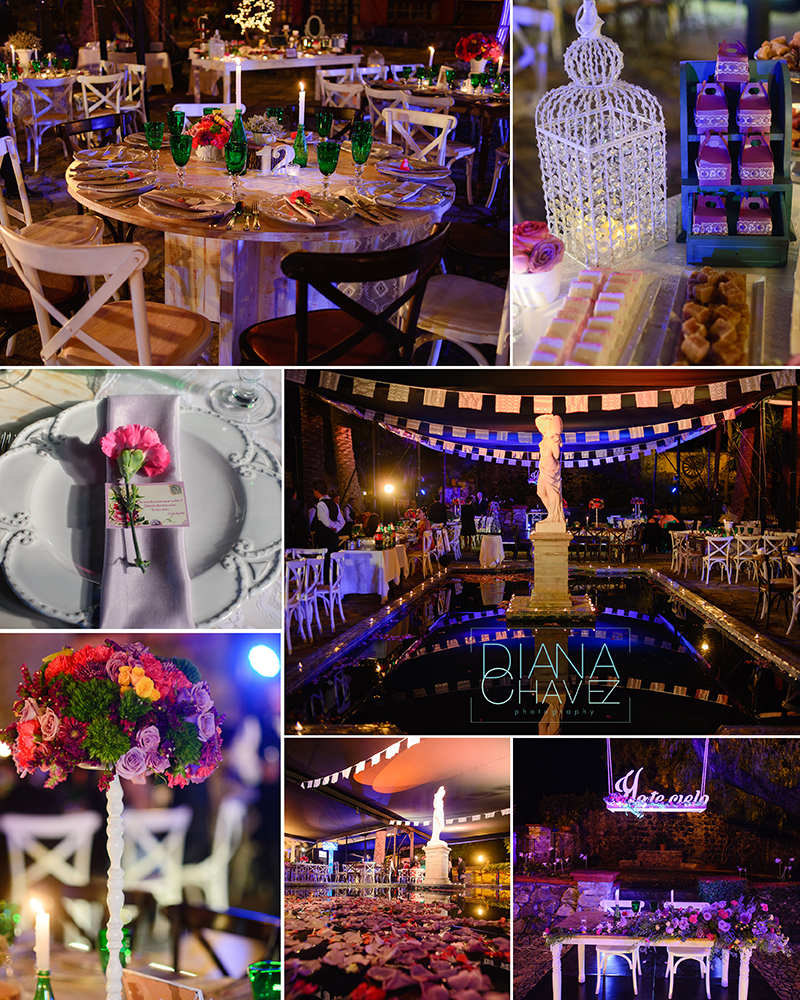 detalles-boda-noche