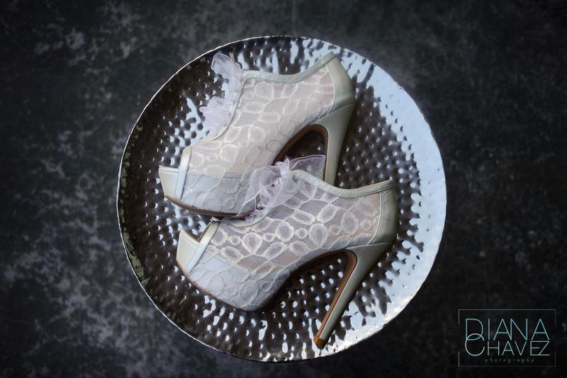 002-zapatos-boda