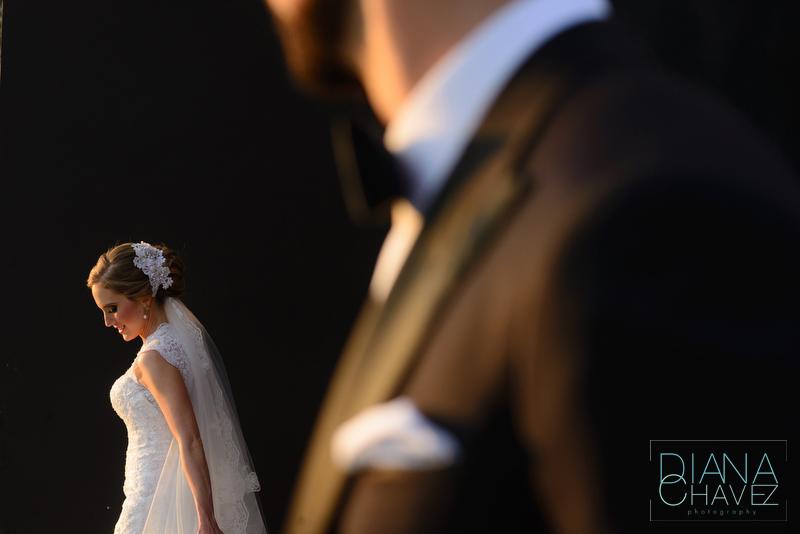 016-fotografia-unica-boda