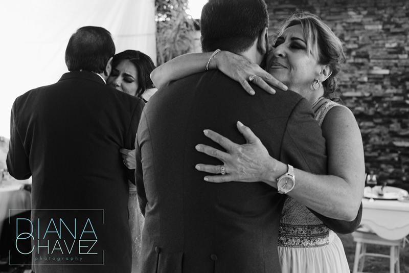 baileconpapas-boda
