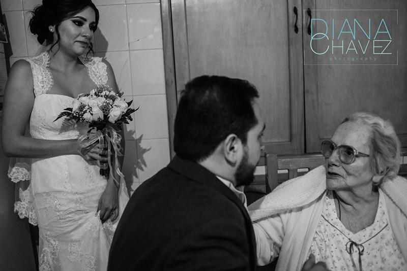 momentos-novios-boda-mexico