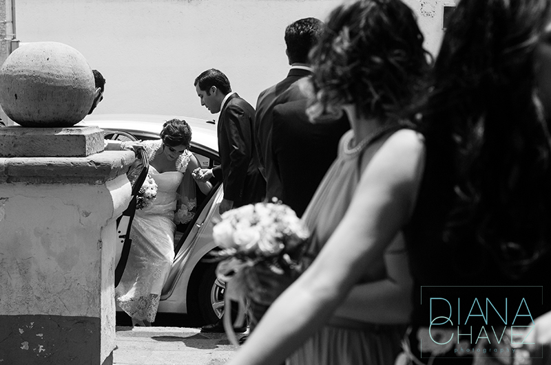 novia-ceremonia